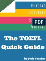 TST - TOEFL Quick Guide.pdf