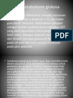 li zainal pahmi lbm 5 sgd 14.pptx