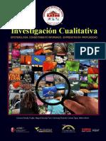 Libro de Investigacion Cualitativa