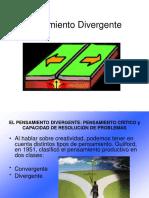pensamiento-diverg (1).ppt