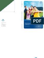 darya-varia-annual-report.pdf