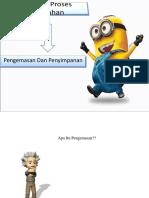 Teknologi Proses Pengolahan ppt.pptx