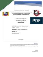 Info_5_momento de inercia_2.docx