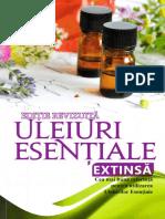 Uleiuri esentiale - editie extinsa revizuita.pdf