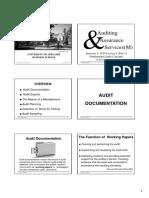 LECTURE 4 (Part 1).pdf