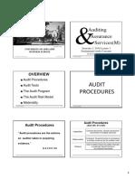 LECTURE 3  SLIDES S1_2019_6_B&W.pdf