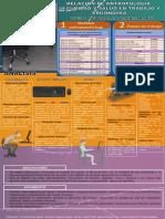 Infografia Ergonomia OTRO GRUPO