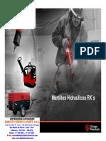 MartillosHidraulicosRXS.pdf