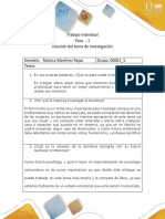 Anexo 1 - Formato de entrega - Paso 1.docx