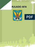 SIMULADO_AFA (Questões).pdf