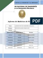 LABODEVISCOCIDAD (3).docx