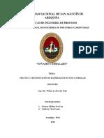 PRACTICA N° 1_ INDENTIFICACIÓN DE MATERIALES DE ENVASE Y EMBALAJE