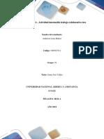 Sistemas Operativos Desarrollo en Si