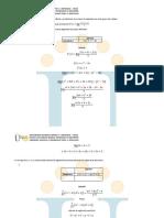 JulianSegura CalculoTarea 3 B (1)