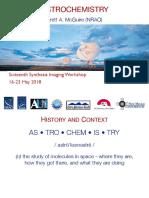 McGuire_Astrochemistry.pdf