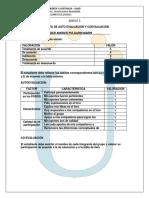 Anexo 3 Autoevaluación y Co-evaluación (4)