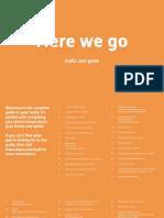 Hudl2 User Guide v5