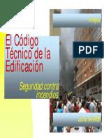ANEJOS RF CODIGO TECNICO