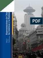 Representaciones_de_China_en_las_America (1).pdf