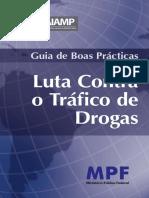 001 - LIVRO - Guia do Narcotráfico.pdf
