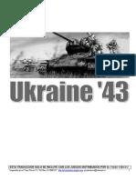 Ukraine43 Esp
