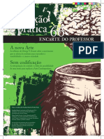 A_vida_e_a_arte_quem_imita_quem_Uma_refl.pdf