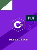 Introdução à Reflexão em C#
