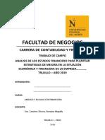 TC - TRABAJO DE APLICACIÓN (3).docx