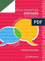 Gramatica Avanzada Francisca Castro_2463