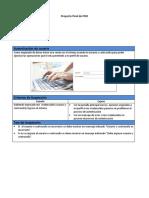 Proyecto Final de POO (1).docx