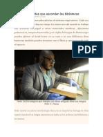 Las enfermedades que esconden las bibliotecas.docx
