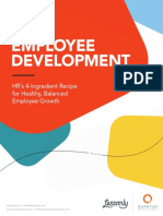 eBook Employee Development