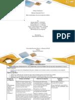 Anexo 3 Formato de entrega - Paso 4 V7.docx