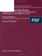 [Steven_J._Osterlind]_Constructing_Test_Items_Mul(BookFi.org)-1-1.pdf