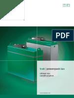 trak_powerpack_lion_en.pdf