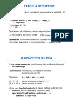 16.18_Liste.pdf