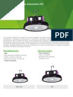 CLI-HB - Picinguaba [ESP].pdf
