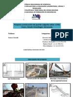 Diapositiva- Caracterizacion ambiental