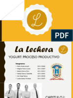 LA-LECHERA-1.pptx