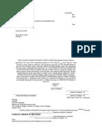 MODELO DE RQPS - 2019.pdf