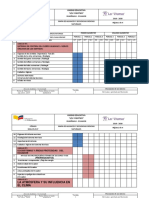 Mapa de Alcances y Secuencias 6to 2019-2020 Cc.nn
