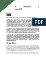 HIDROCARBUROS - TEMA Conflictos.docx