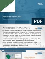 Presentación - III Etapa - 18.09.19