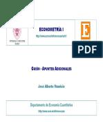 Apuntes_Econometria_1.pdf