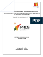 COMPONENTE_SOCIOECONOMICO.pdf