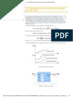 1.5. Controlador de Acción Proporcional, Integral y Derivativa (PID)