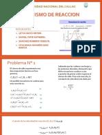 Mecanismos de Reaccion Expo (1)