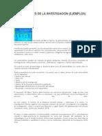 ANTECEDENTES DE LA INVESTIGACIÓN.docx