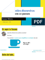 Questões discursivas  em 10 passos.pdf