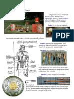 Arme Si Tactici Romane.doc22de3